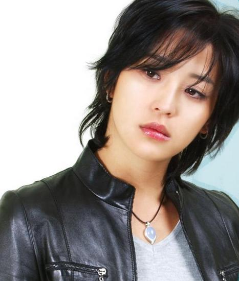 http://afghanistan-girl.blogsky.com/1392/01/05/post-65/Photos-of-Korean-Actors-and-Bio